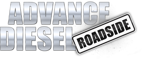Advance Diesel Roadside - logo